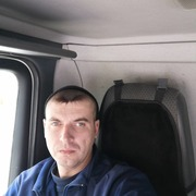 Евгений 33 Рязань