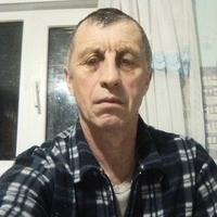 Иван, 57 лет, Близнецы, Ростов-на-Дону