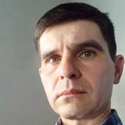 Сергей 44 Грачевка