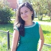 Анжелика, 29, г.Таштагол