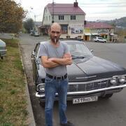 игорь 49 Ставрополь