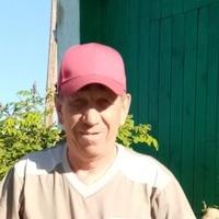 Виктор, 54 года, Весы, Каргаполье