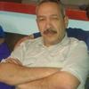 ВЕКИЛ ГЫЛЫЖОВ, 52, г.Каахка