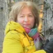 Светлана 56 Саратов