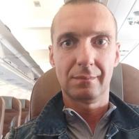 Юрий, 43 года, Овен, Люберцы