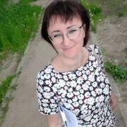 Олеся 40 Ярославль