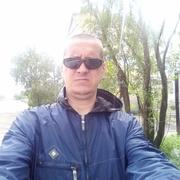 Ро М 40 Москва