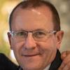 Stephan, 51, г.Вашингтон