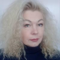 Дарья, 47 лет, Телец, Саяногорск