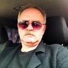 Armen, 62, г.Лос-Анджелес