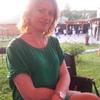 Мирослава, 44, г.Люблин