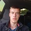 Евгений, 22, г.Рыльск