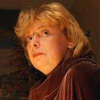 Елена, 58 лет, Овен, Санкт-Петербург