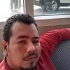 angel vazquez, 34, г.Веракрус