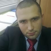 Anatoly 39 Москва