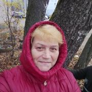 Галина Халямина 60 Иваново