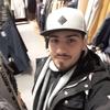 Mustafa, 22, г.Эспоо