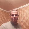 Виктор, 29, г.Харцызск