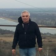 Александр 57 Ростов-на-Дону