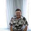 Алексей, 54, г.Рудня (Волгоградская обл.)