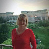 ирина, 59 лет, Рыбы, Волгоград