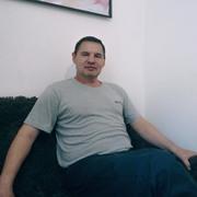 Валерий 49 Нижний Новгород