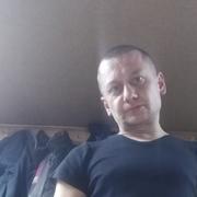Лео35 35 Киев