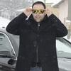 Иван, 40, г.Плевен