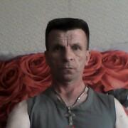 Алексей 44 Слюдянка