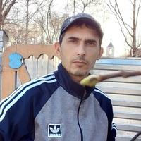 Вадим, 40 лет, Рыбы, Минеральные Воды