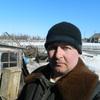 Игорь, 46, г.Старая Русса