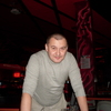 Александр, 40, г.Кама