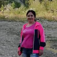 Ева, 45 лет, Овен, Ростов-на-Дону