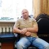Олег, 36, г.Сызрань