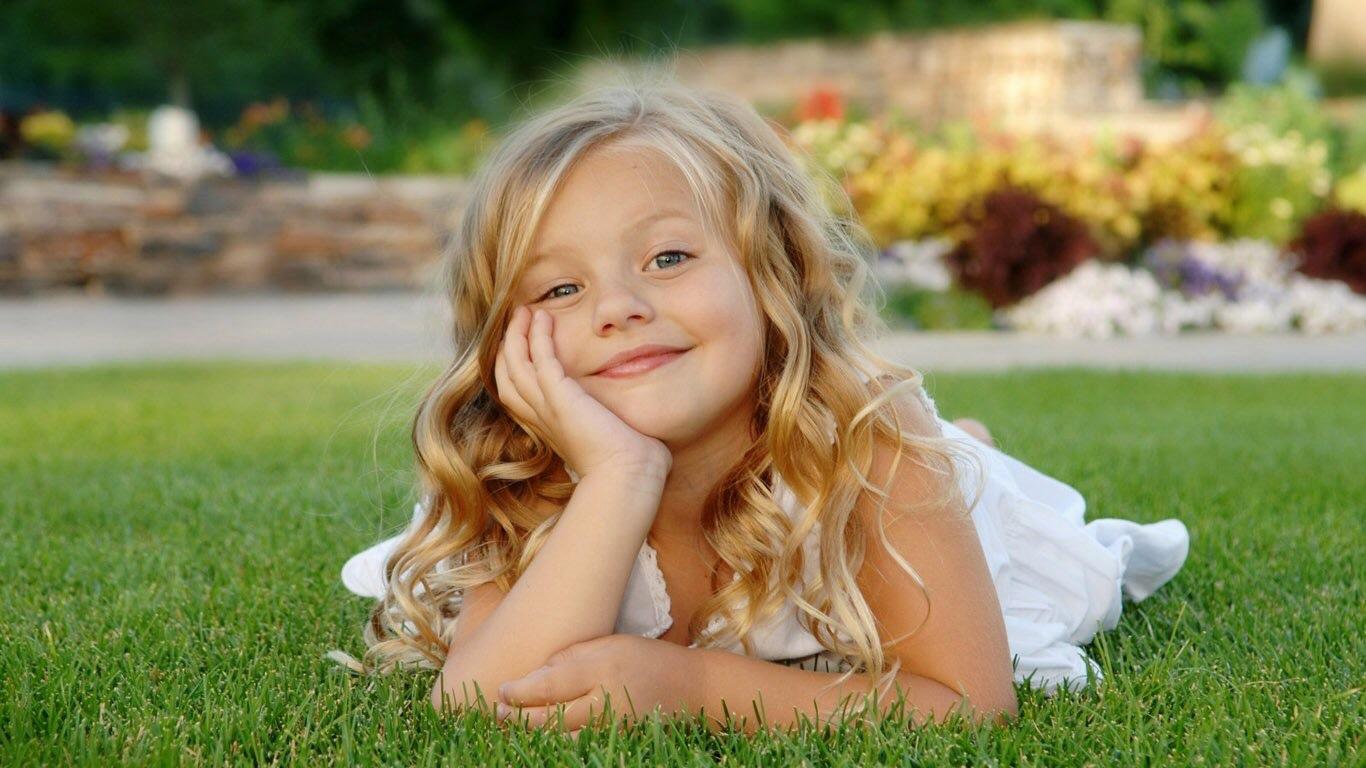 Сперма на лице девушек фото бесплатно 9 фотография
