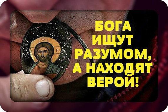 f4.mylove.ru/7wpKGeafO0.jpg