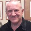 john, 68, г.Heiskala