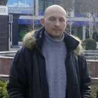 Андрей, 41 год, Рыбы, Люберцы