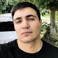 Марат, 30 лет, Рыбы, Ставрополь