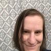 jenna, 34, г.Лиспорт