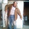 Анатолий, 63, г.Буденновск