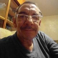 Вадим, 52 года, Стрелец, Ростов-на-Дону
