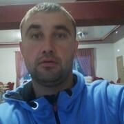 Александр 42 Товарково