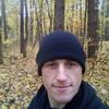 Рома, 30, г.Белополье