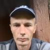 саша, 36, г.Пинск