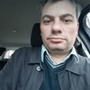 Михаил, 39, г.Салтыковка