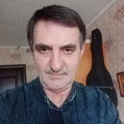 Владимир 56 Йошкар-Ола