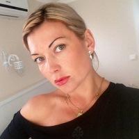 Milena, 38 лет, Близнецы, Сочи