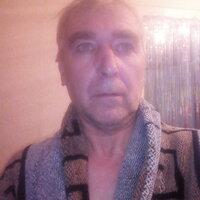 Александр, 52 года, Телец, Новокузнецк