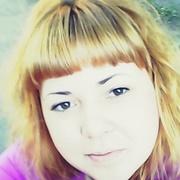 foto-obnazhennih-prostitutok-vsego-poleznih-soobsheniy